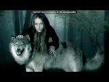 «С моей стены» под музыку НЮША - Песня про Клоудин Вульф из Монстр хай,Школа Монстров). Picrolla