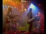 Гид Другие результаты новогодний огонек 1987 группа ЗЕМЛЯНЕ Артист; в Новый 1987 Год!!! ЦТВ СССР